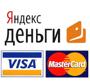 oplata_online